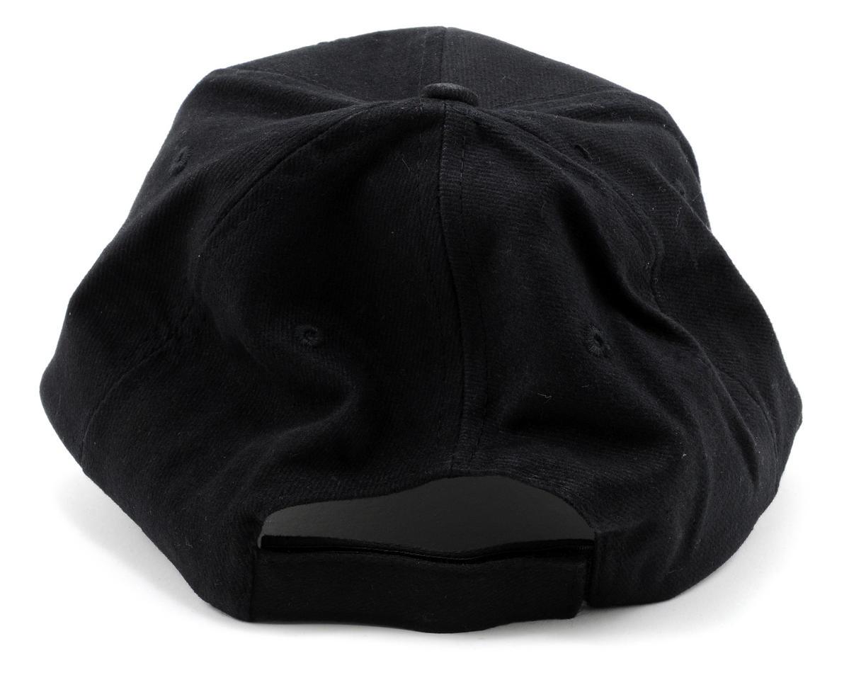 Motonica Cap