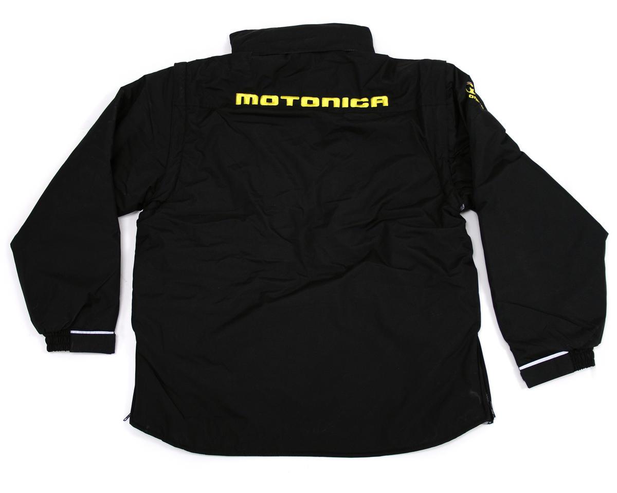Motonica Winter Jacket Size L