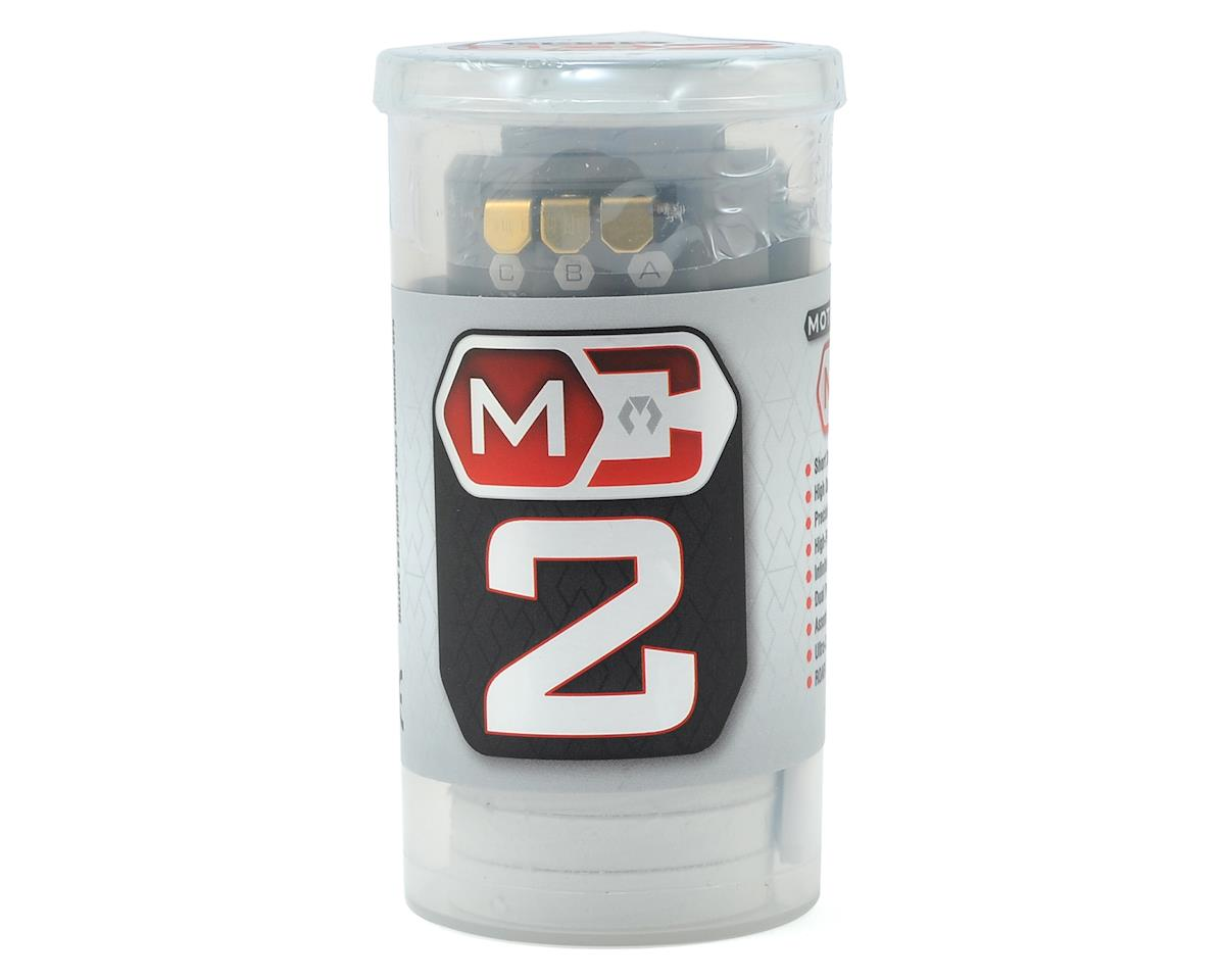 "Motiv M-CODE ""MC2"" Modified Brushless Motor (3.5T)"