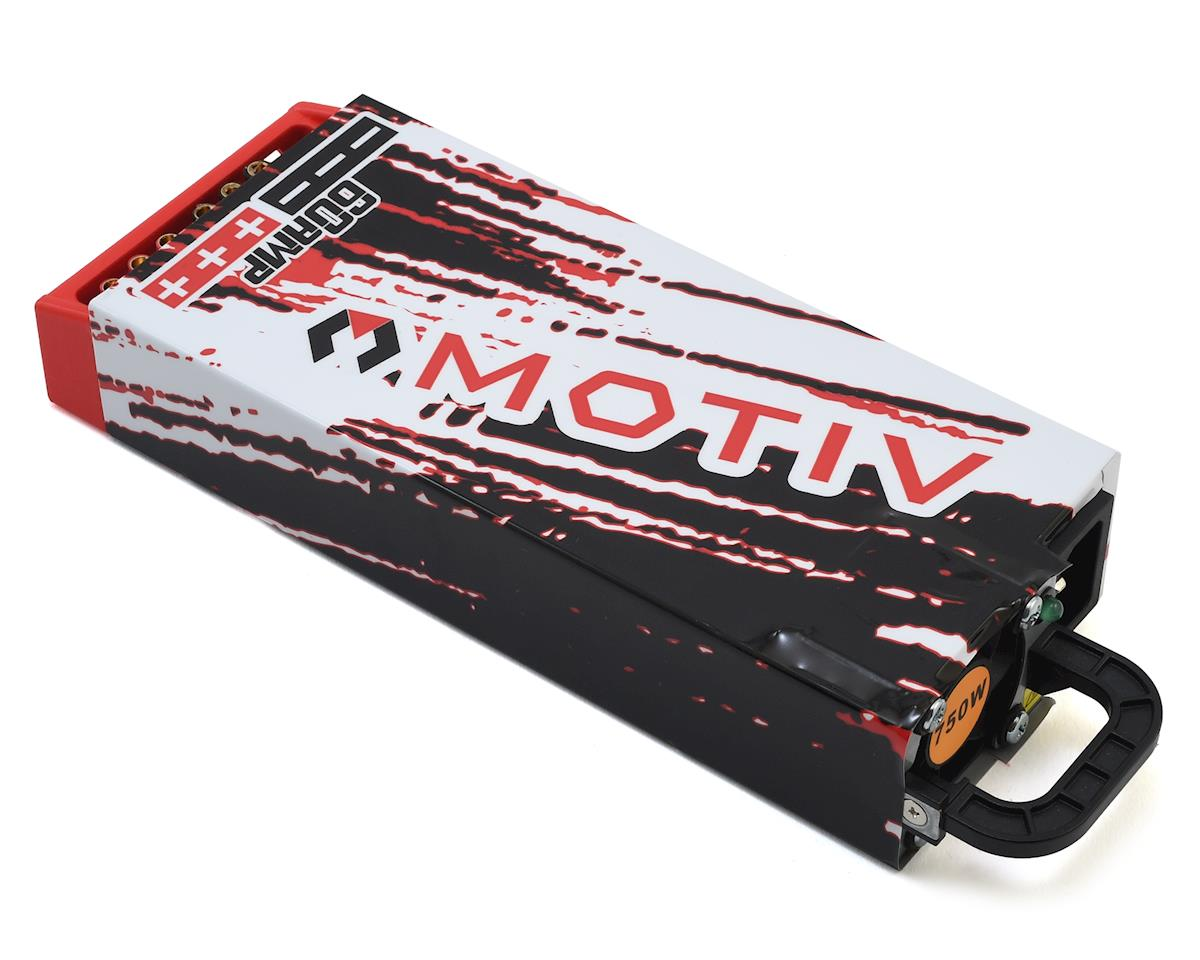 Motiv Power Brick Power Supply (12V/60A/720W)