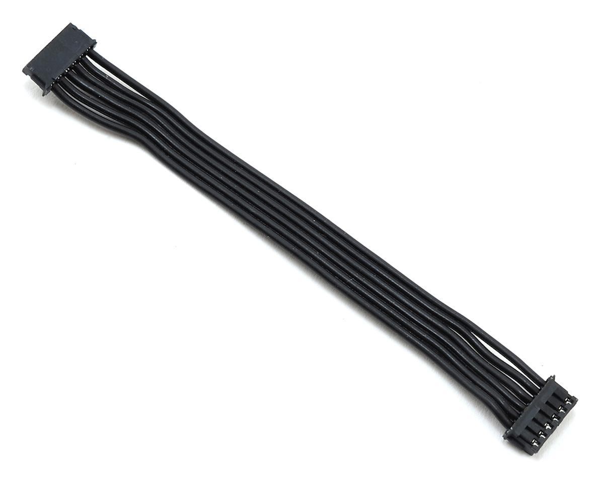 Motiv Flat Bonded Sensor Wire (70mm)