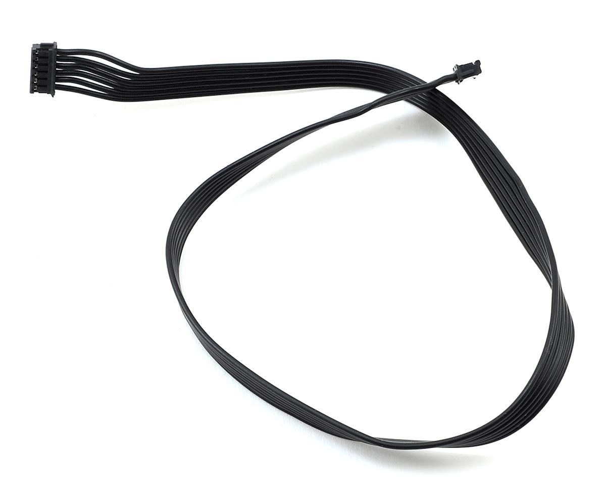 Motiv Flat Bonded Sensor Wire (300mm)