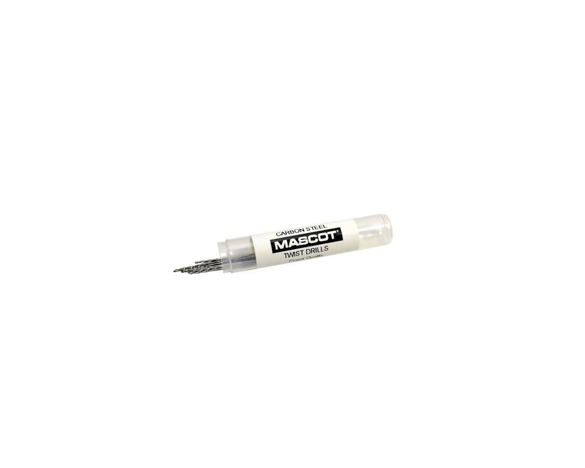 Mascot Precision No 70 CS Twist Drill (12)