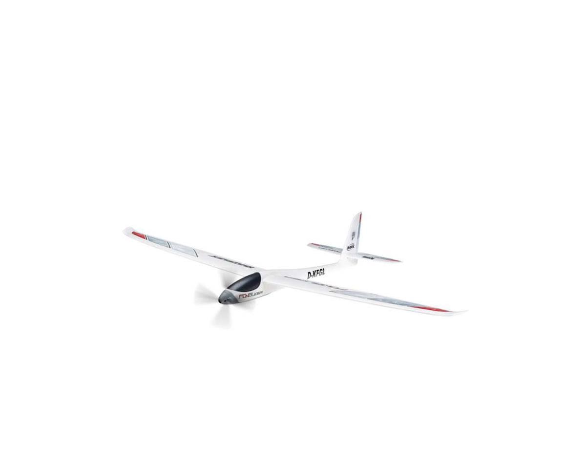 Multiplex M264273 Fun Glider RR