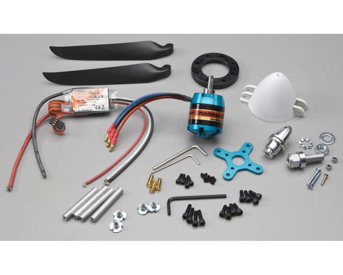 M993226 Power Pack : Easy Glider Pro