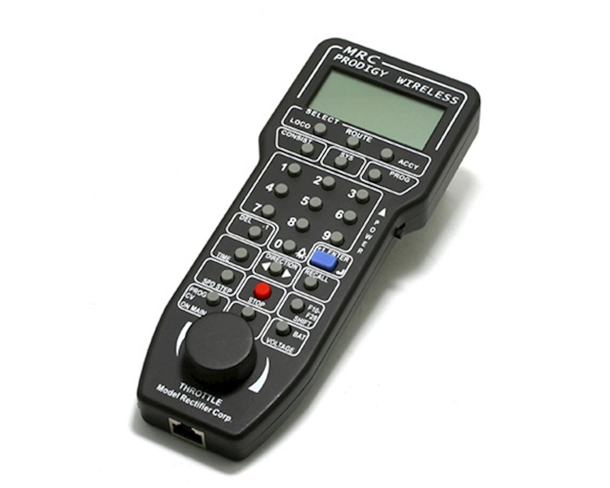 MRC Prodigy Wireless Conversion Set