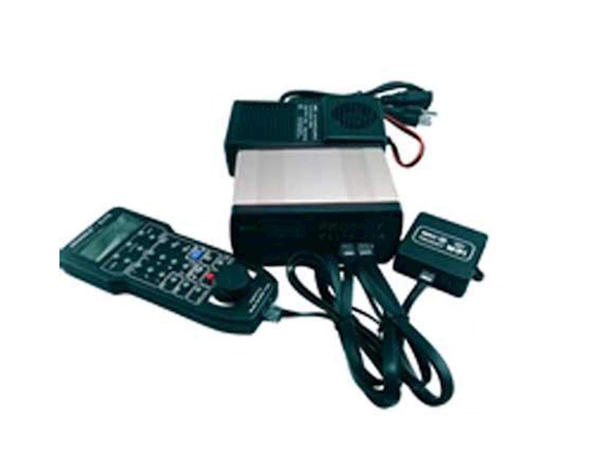 MRC Prodidgy Pro Elite w/Wifi, 8 Amp