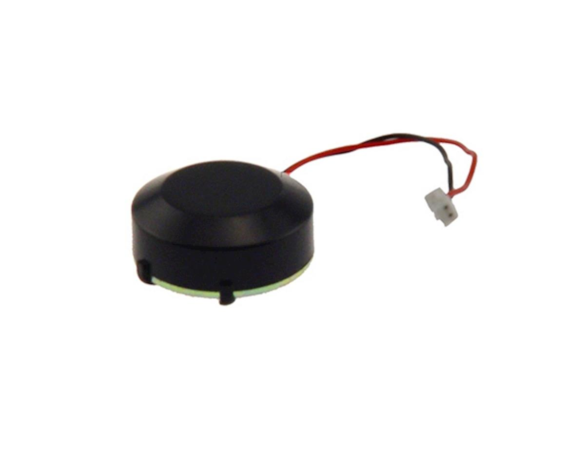 Round Speaker, 28mm by MRC