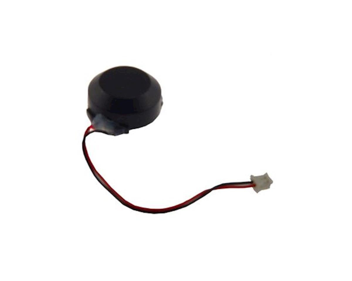 MRC Round Speaker, 20mm