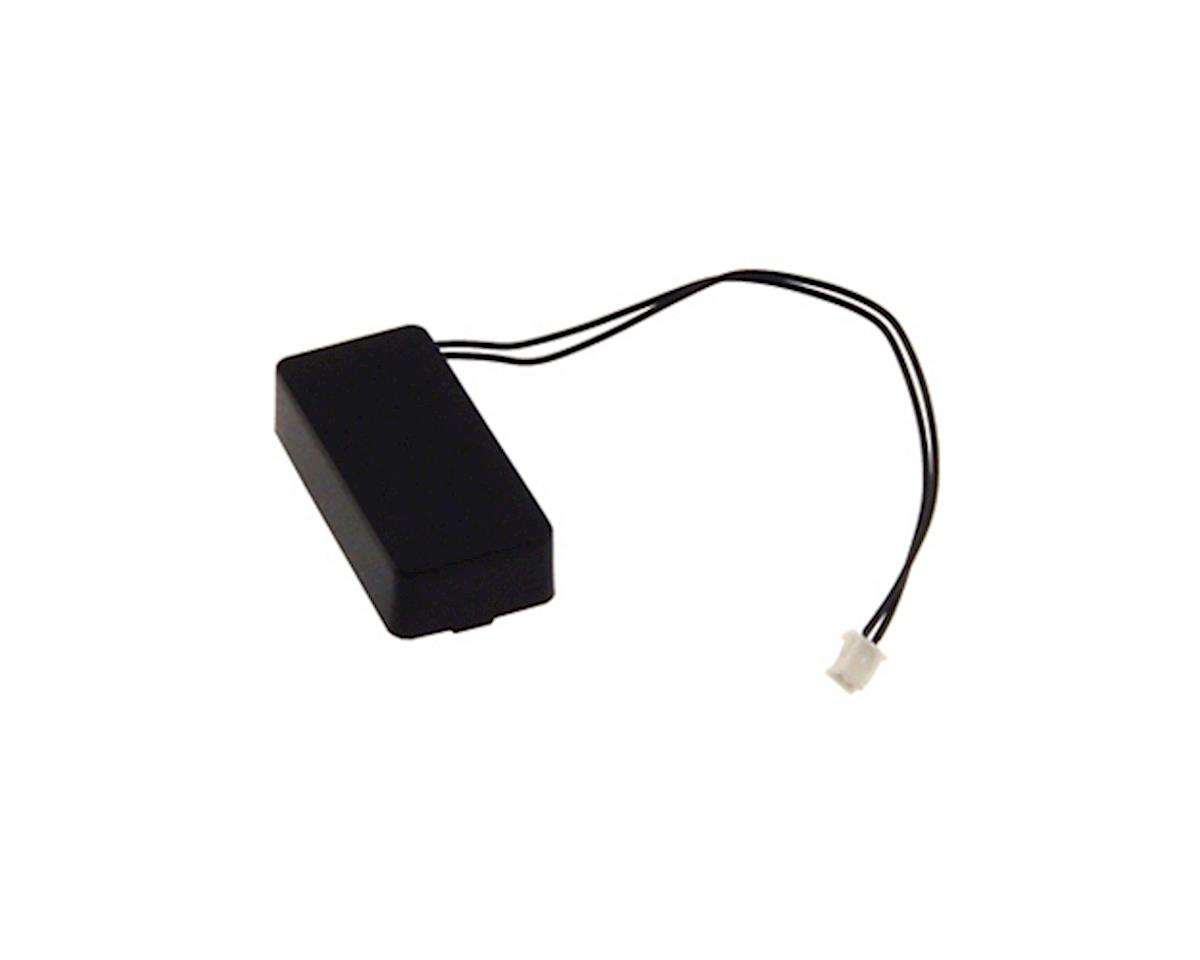 MRC Rectangle Speaker, 16 x 35mm