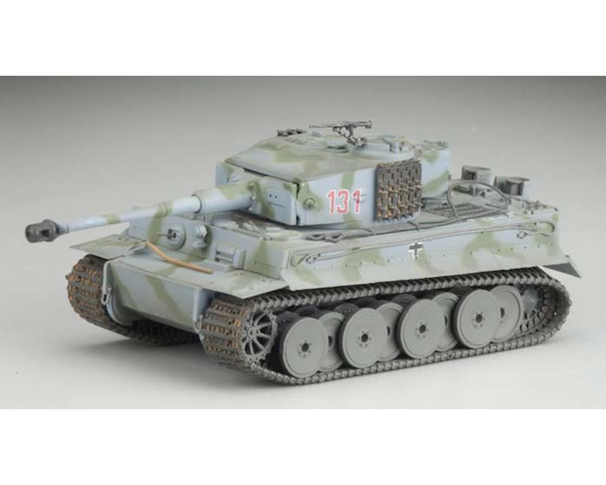 MRC 1/72 sPzAbt.101 Tiger, Normandy '44  Easy Model