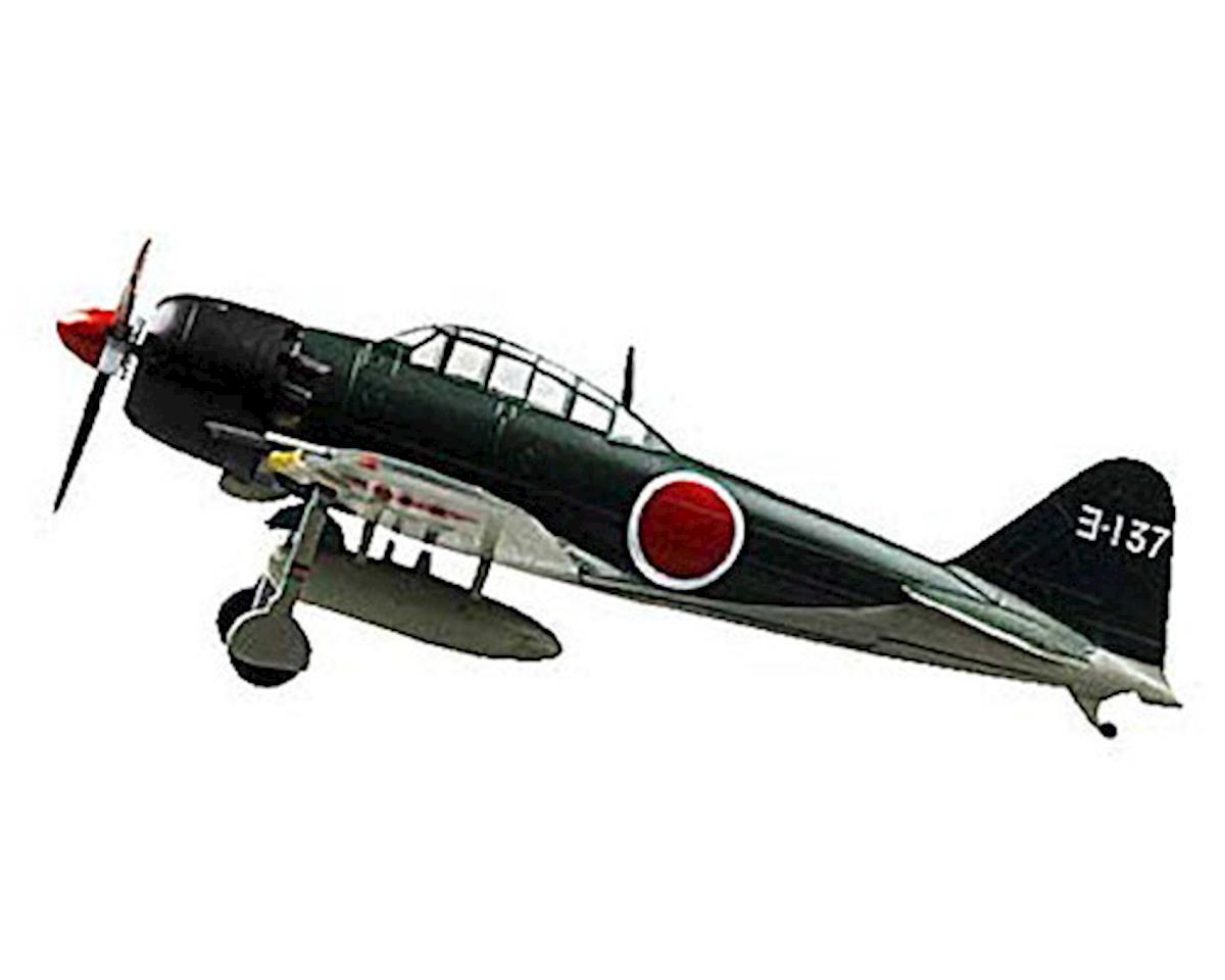 36353 EM 1/72 Mitsubishi A6M Zero-Yokosuka Naval Wing