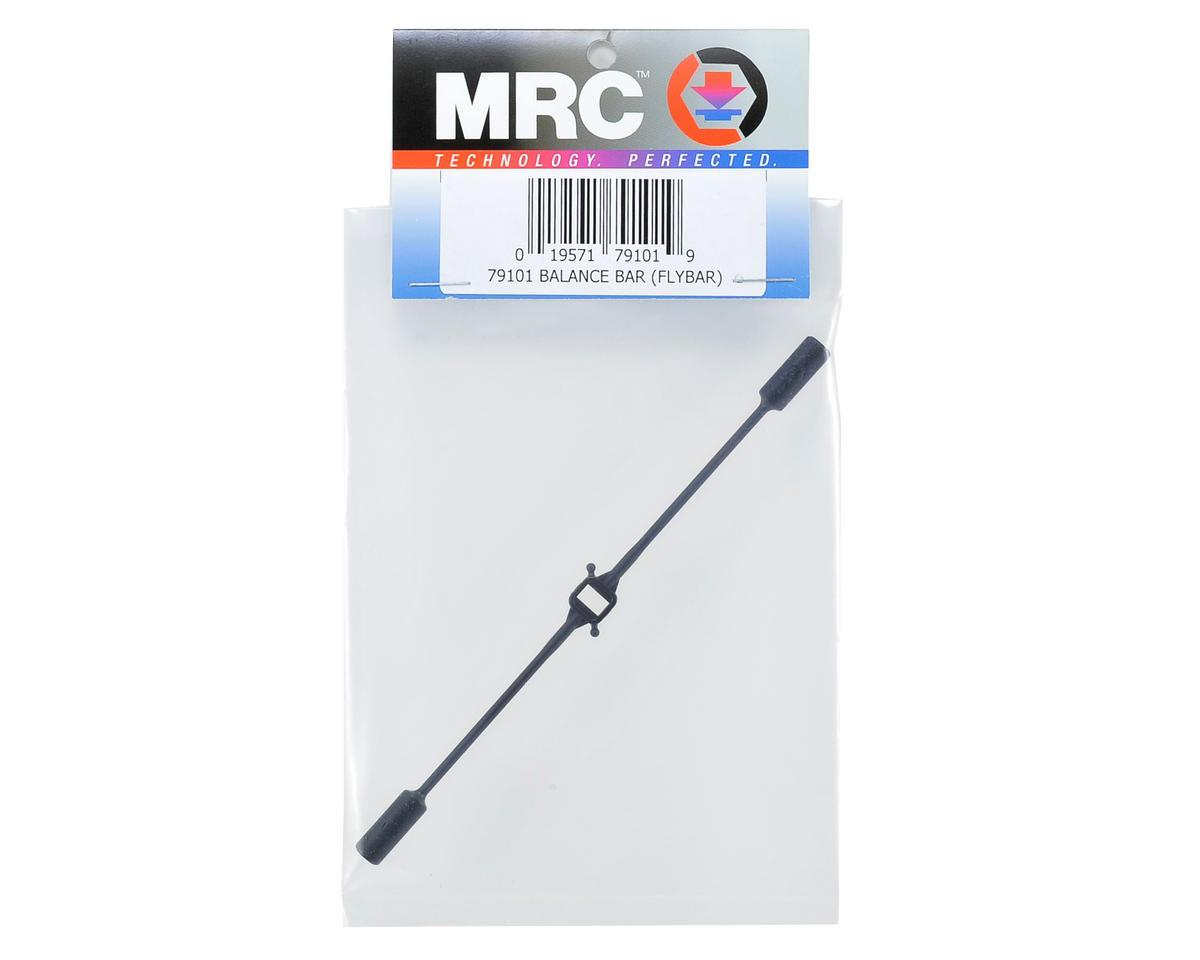 MRC FlyBar Stabilizer