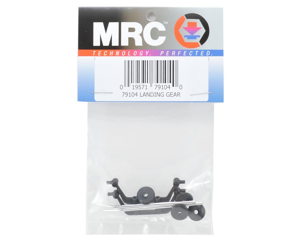 MRC Landing Gear Set
