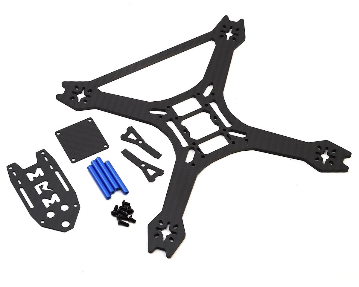 MultiRotorMania Switchblade V2 220 Drone Frame Kit (Blue)