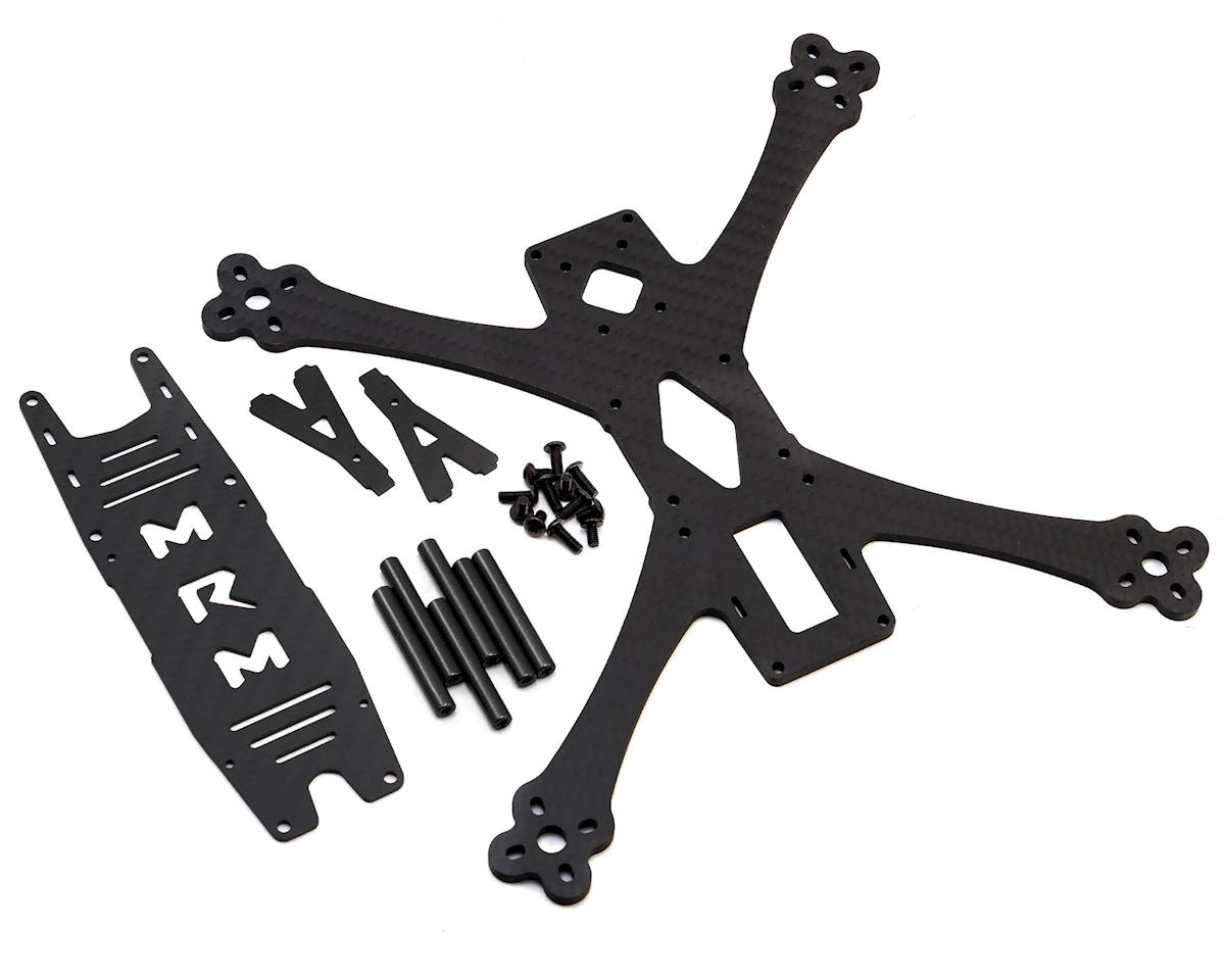 MultiRotorMania Santoku 230 Drone Frame Kit (Black)