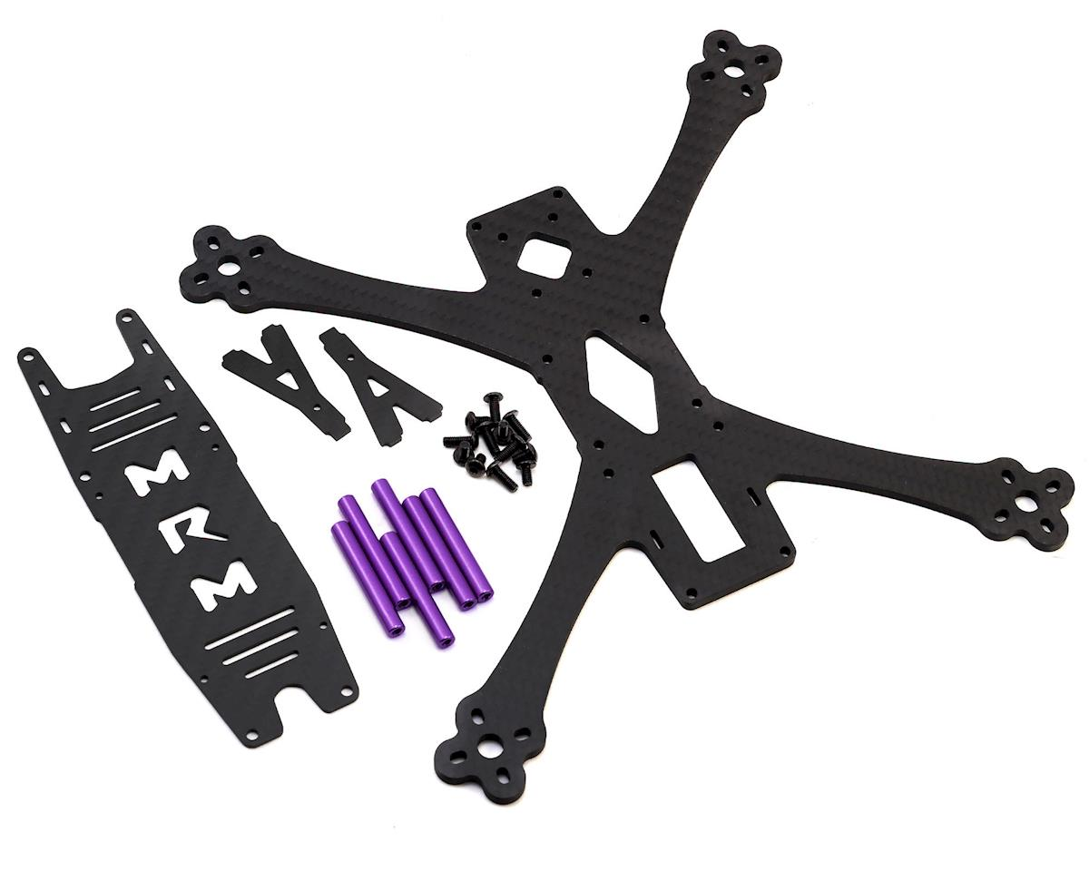 MultiRotorMania Santoku 230 Drone Frame Kit (Purple)