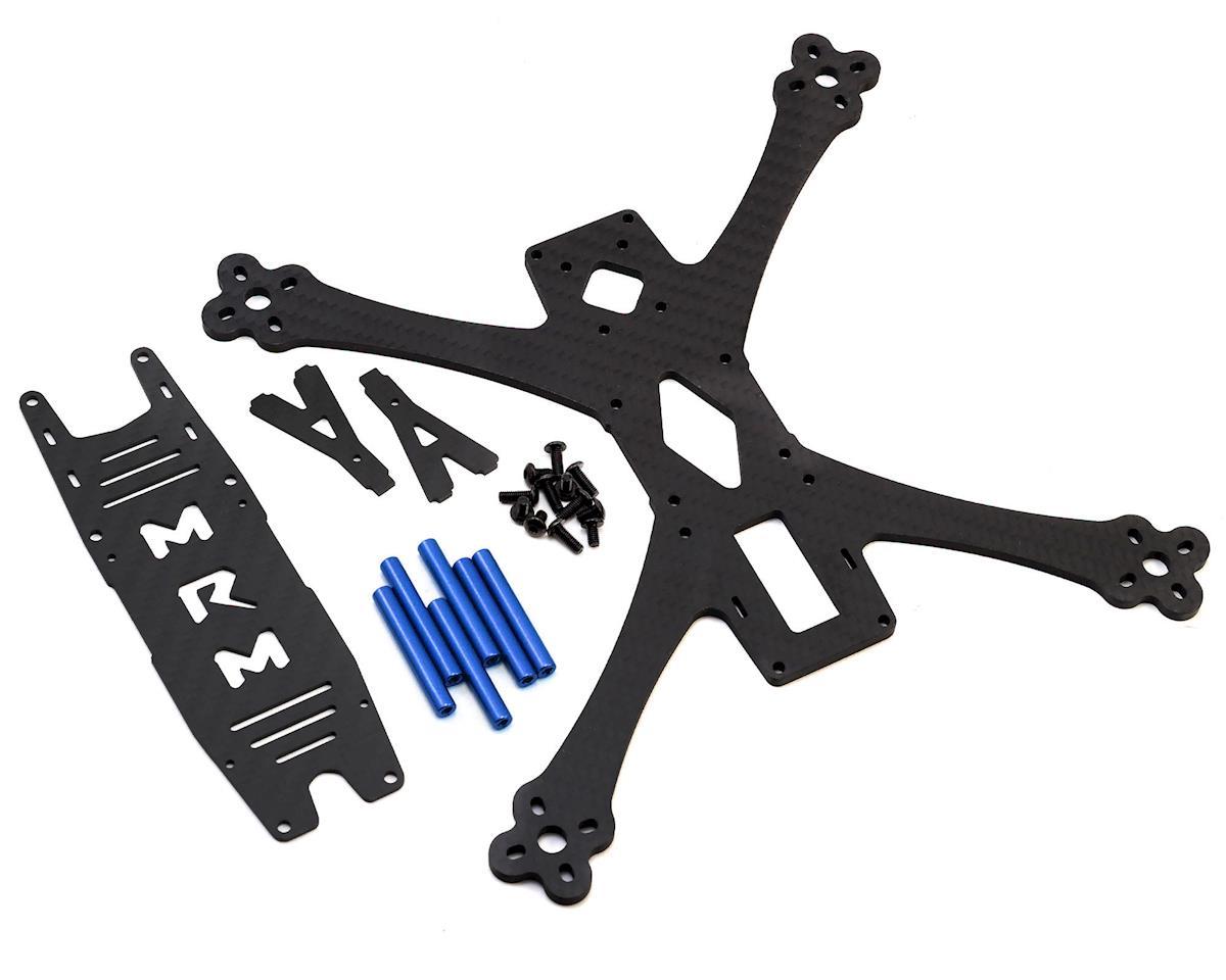 MultiRotorMania Santoku 230 Drone Frame Kit (Blue)