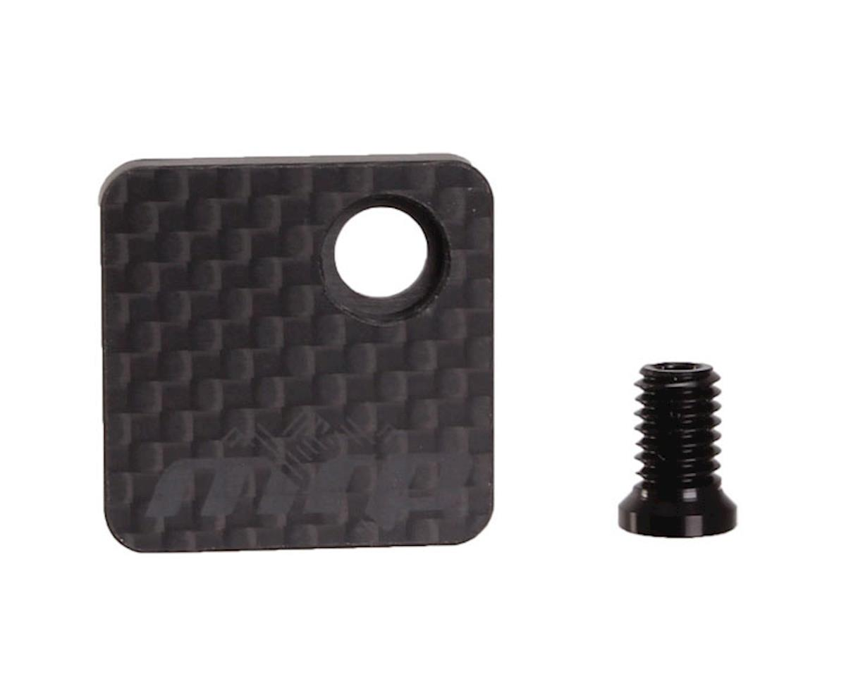 Mrp Direct Mount Derailleur Covers