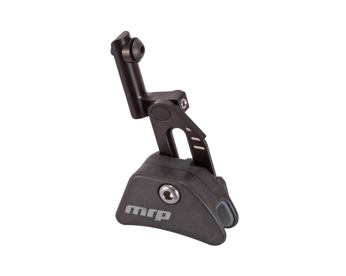 MRP 1x V3 CX Alloy Chain Guide Braze-On Mount 38-44T Black