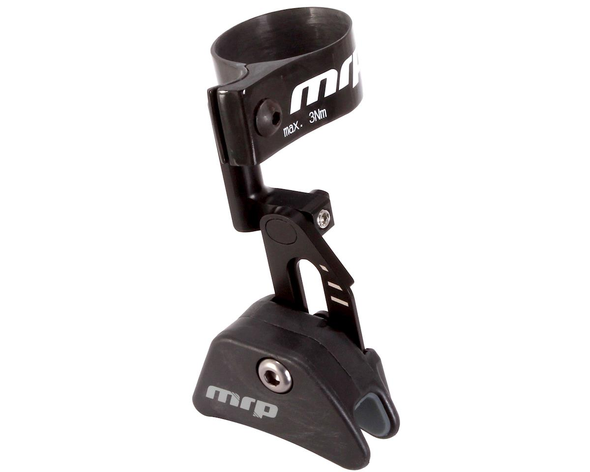 MRP 1x V3 CX Carbon Chain Guide 28.6/31.8 Seat Tube Mount 38-44T Black