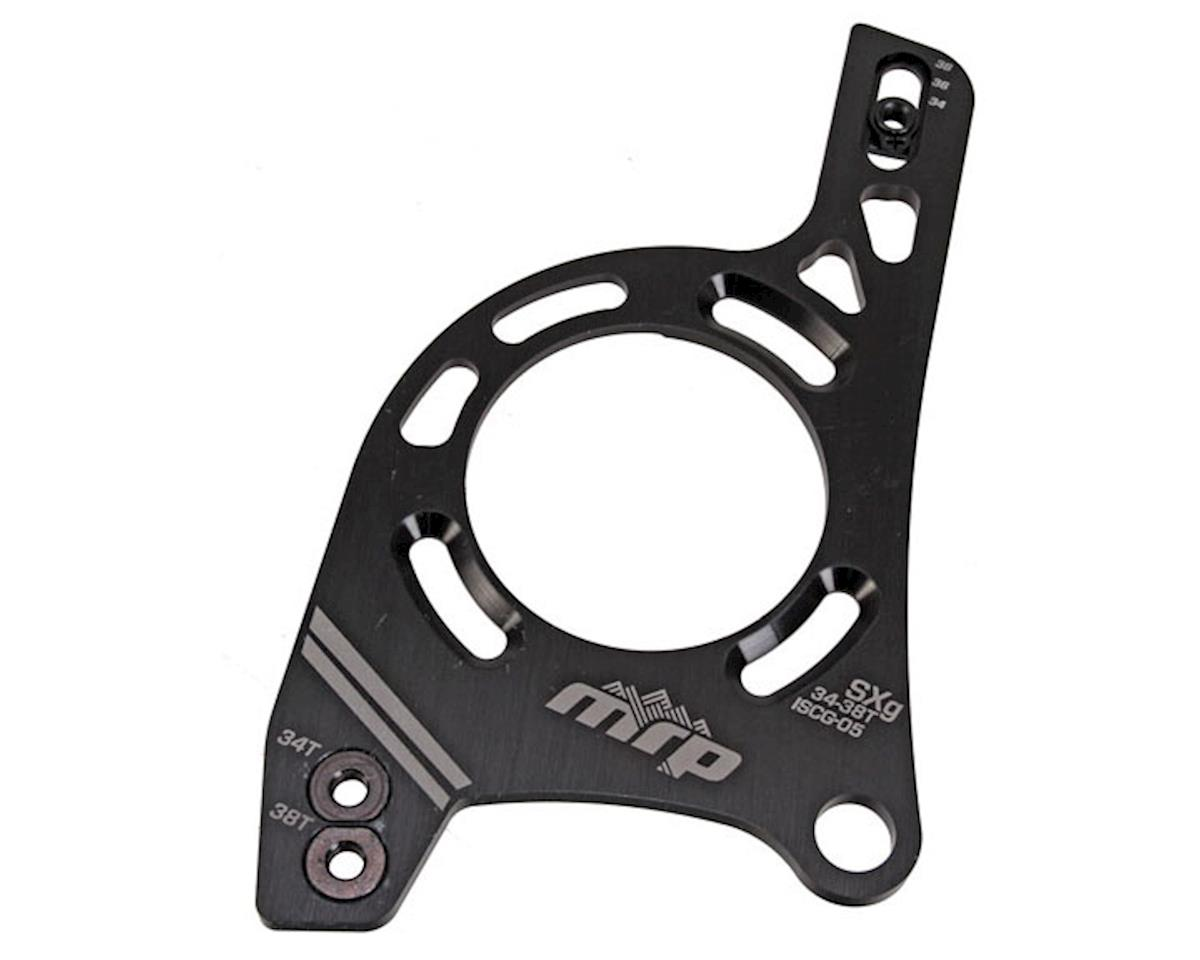 MRP Replacement Backplates