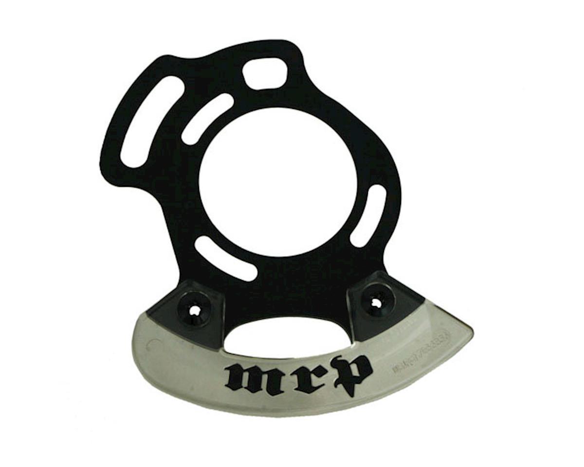 Mrp XCG Chain Guide 40T ISCG-05