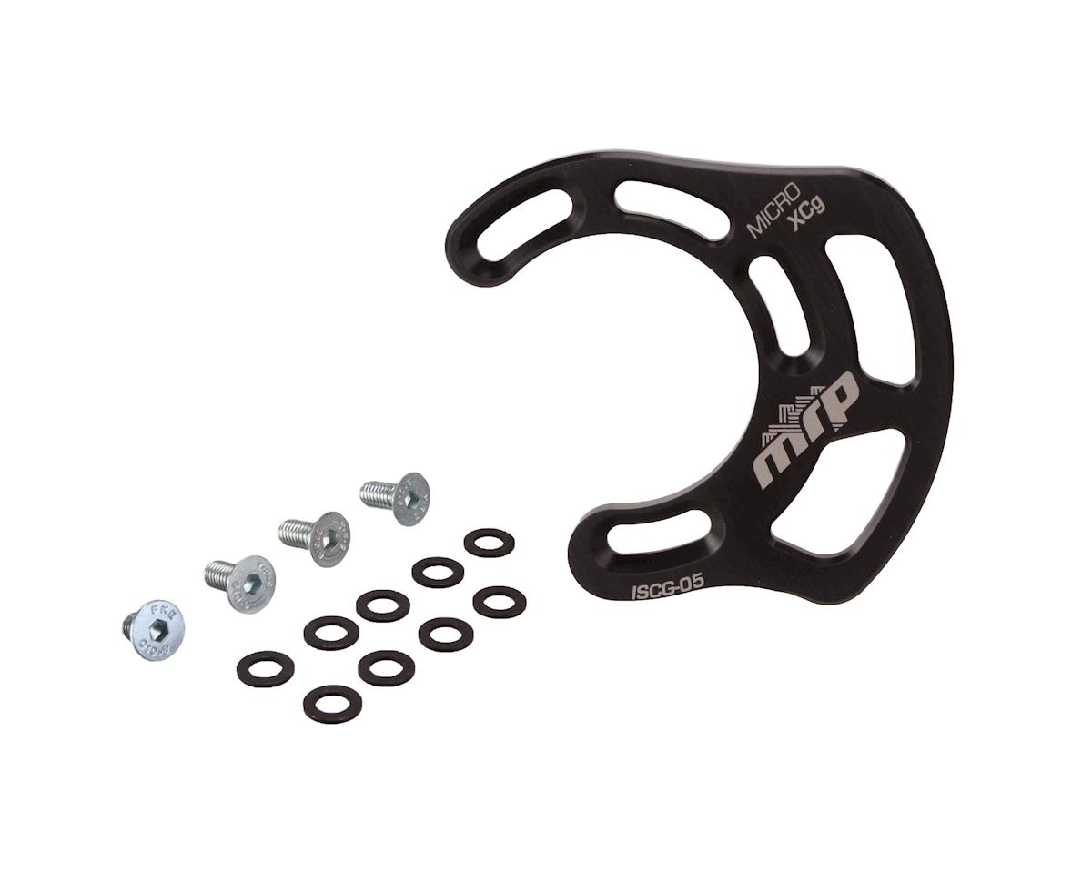 Mrp XCg Micro Bash Guard ISCG-05 30T Black