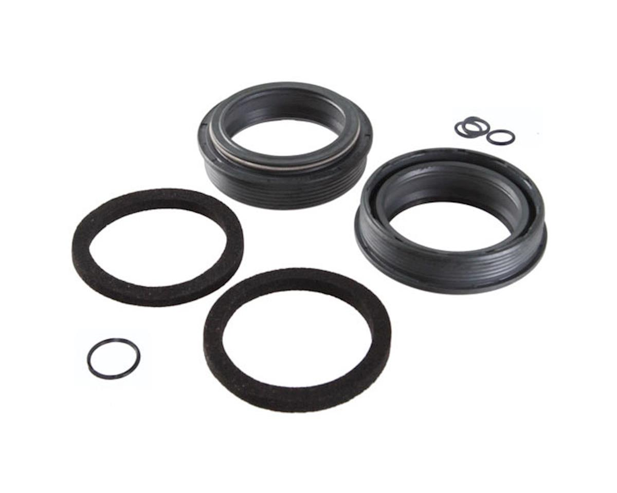 Mrp Wiper Seal Kits