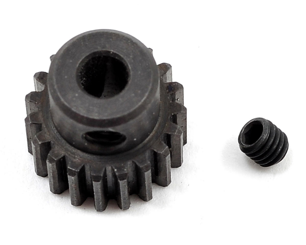 MRP Pinion Gear (19T)