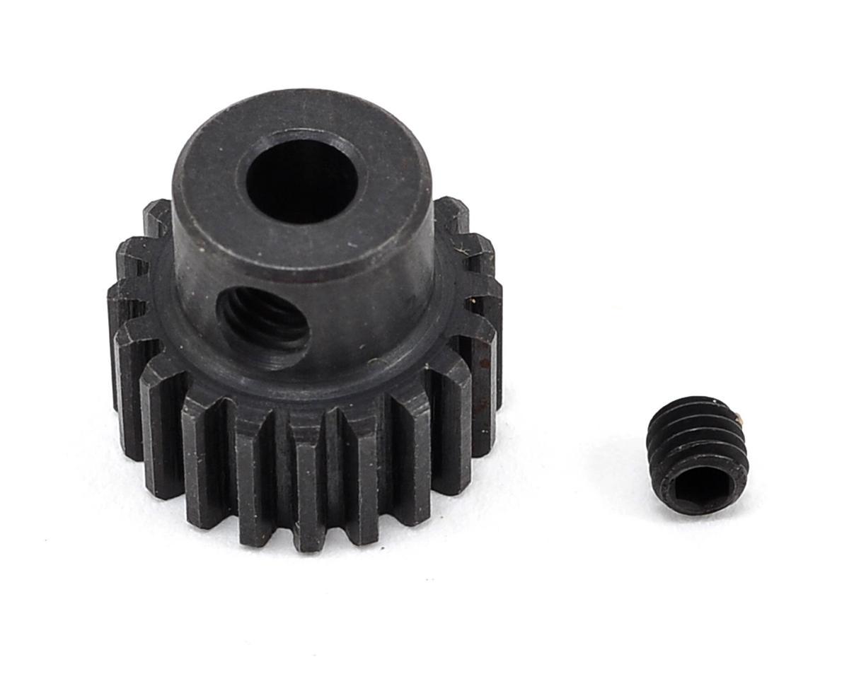MRP Pinion Gear (20T)