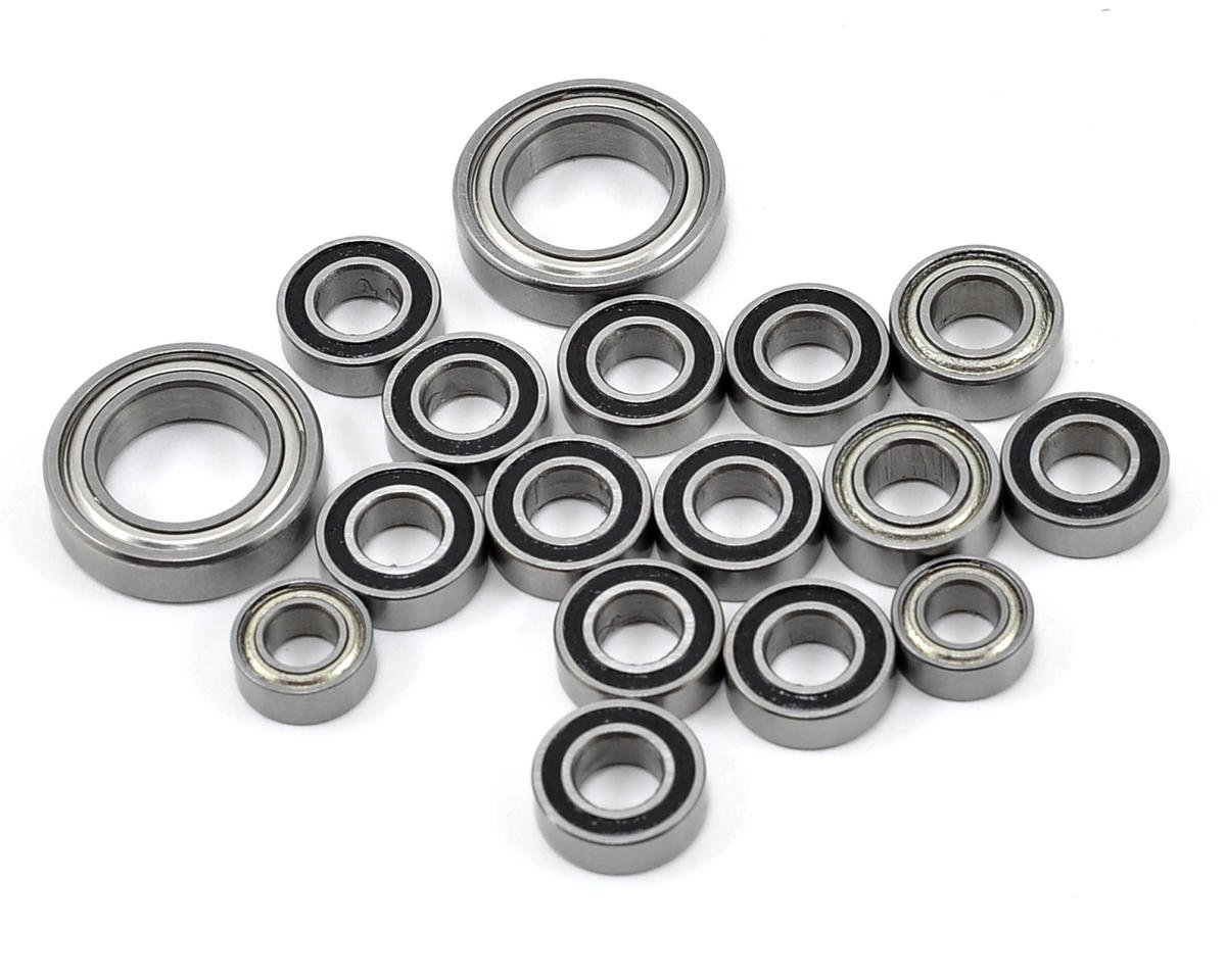 MRP Sealed Bearing Set