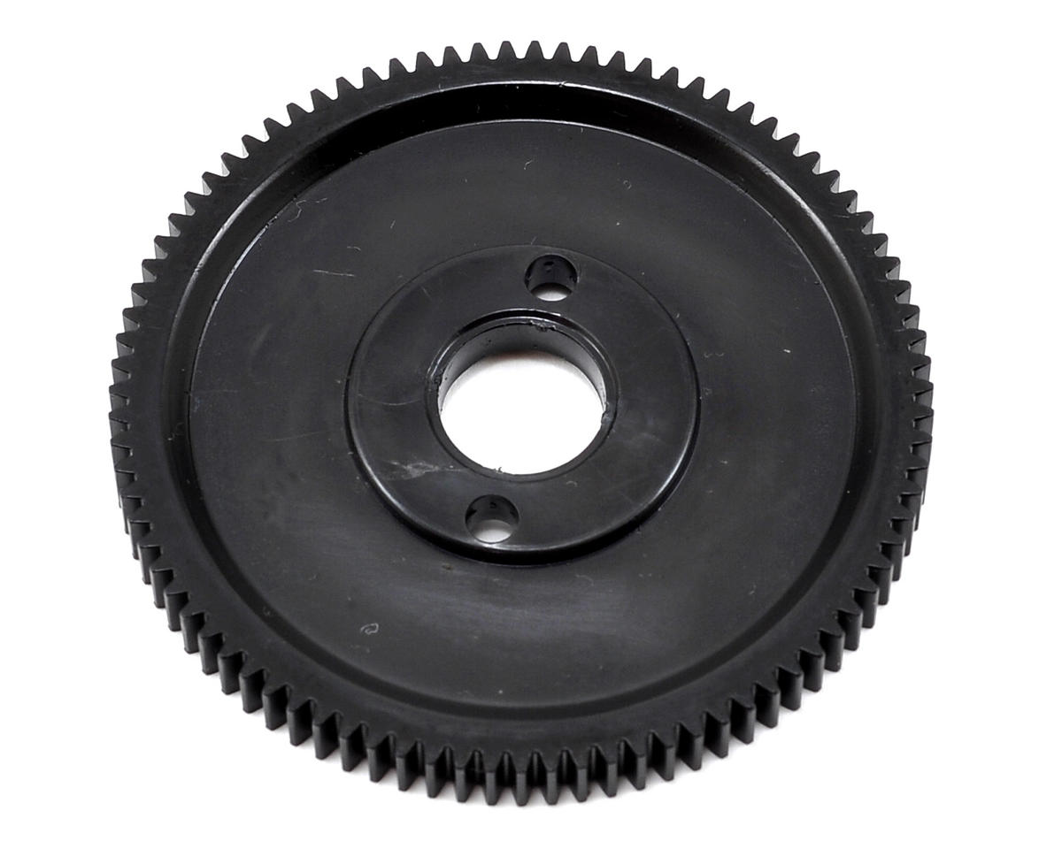 MRP Spur Gear (87T)