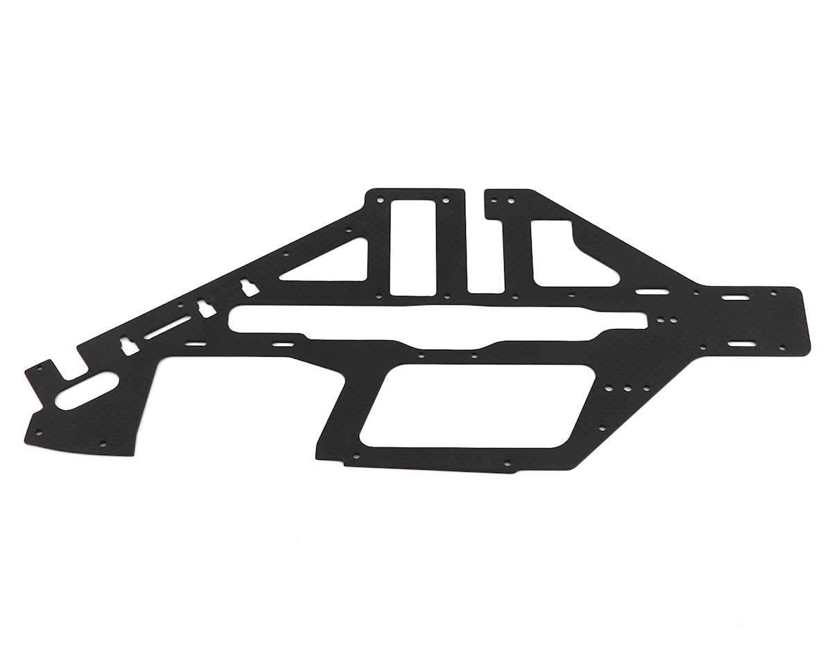 MSHeli Carbon Fiber Frame
