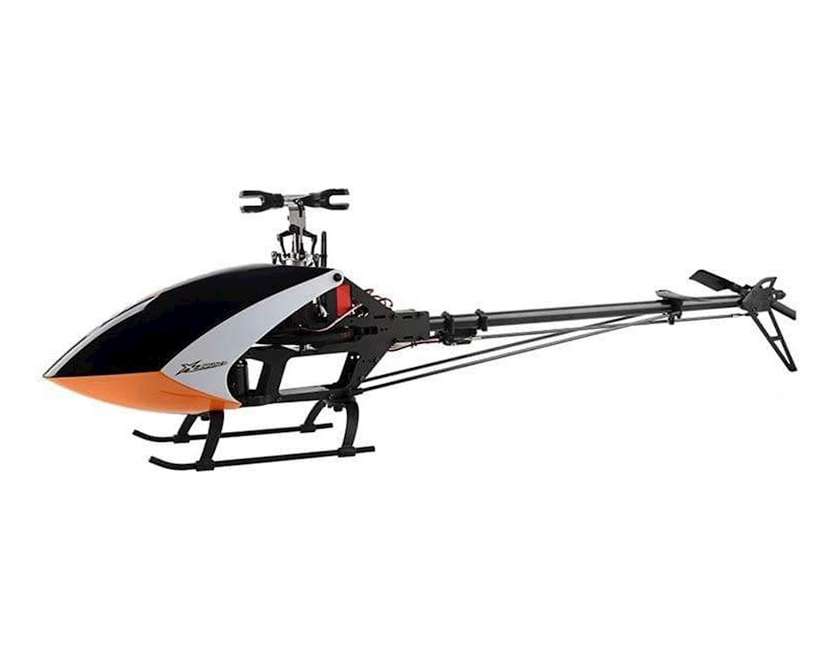 MSHeli Protos 480 Electric Helicopter Kit
