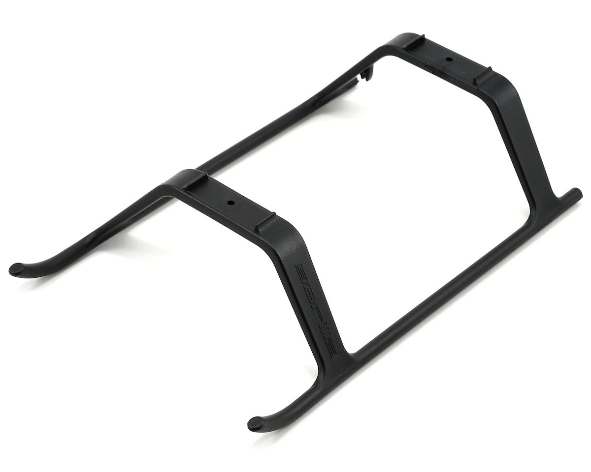 MSHeli Landing Skid (MS Heli Mini Protos 450)