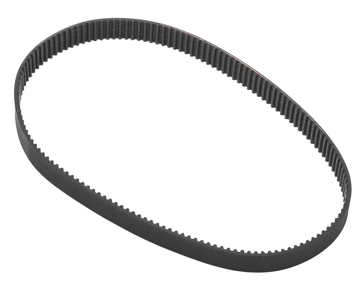MSHeli Front Belt