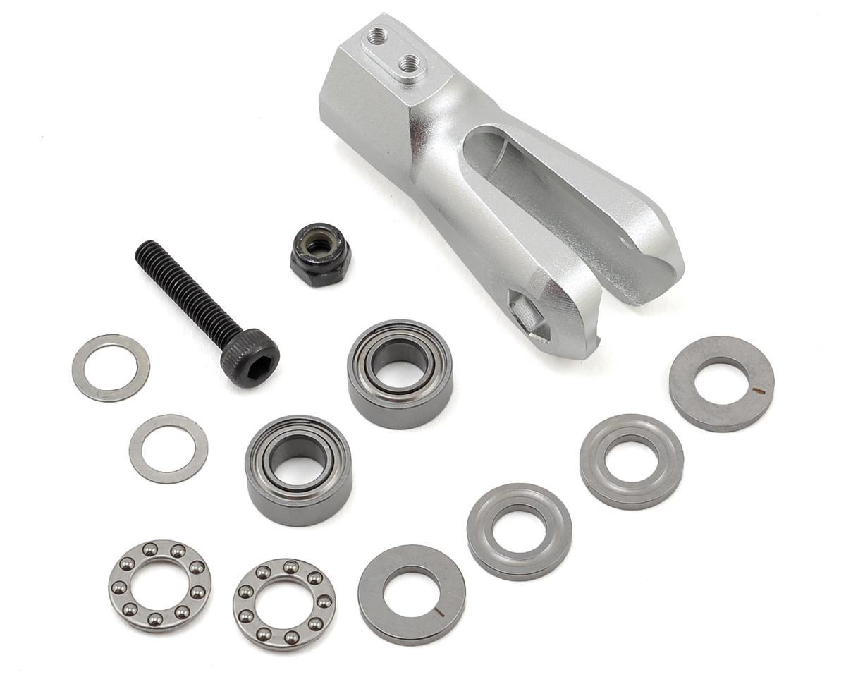 MSHeli Aluminum Main Blade Holder