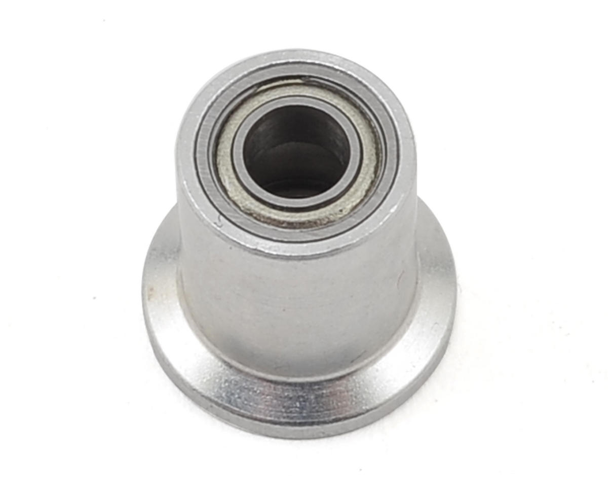 MSHeli Motor Guide Pulley (MS Heli Protos 380)