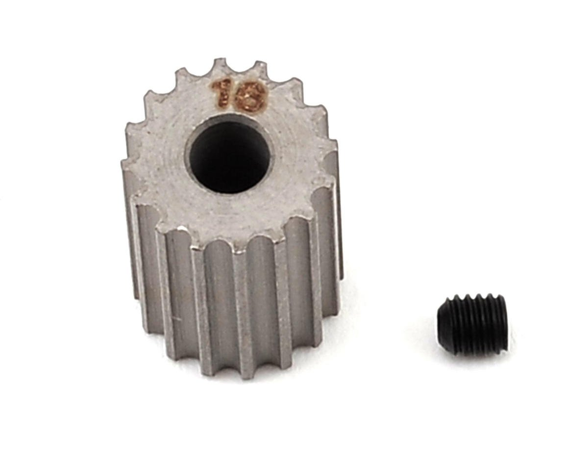 MSHeli Pinion (3.5mm/16T)