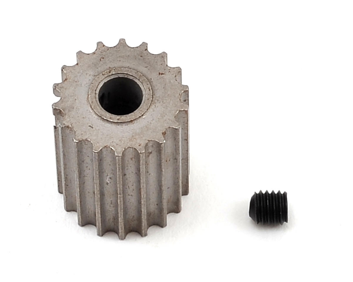 MSHeli Pinion (3.5mm/18T)