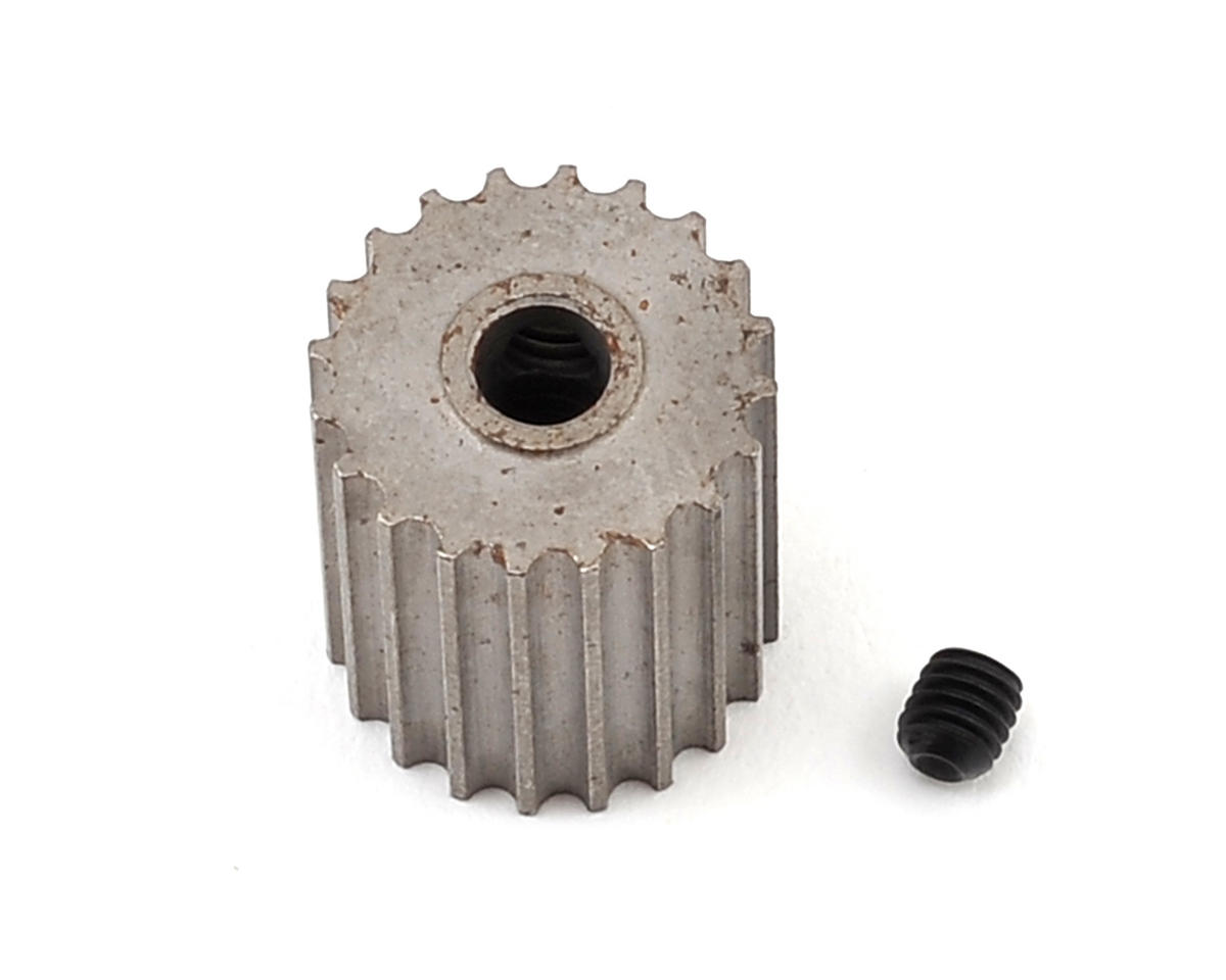 MSHeli Pinion (3.5mm/20T) (MS Heli Protos 380)