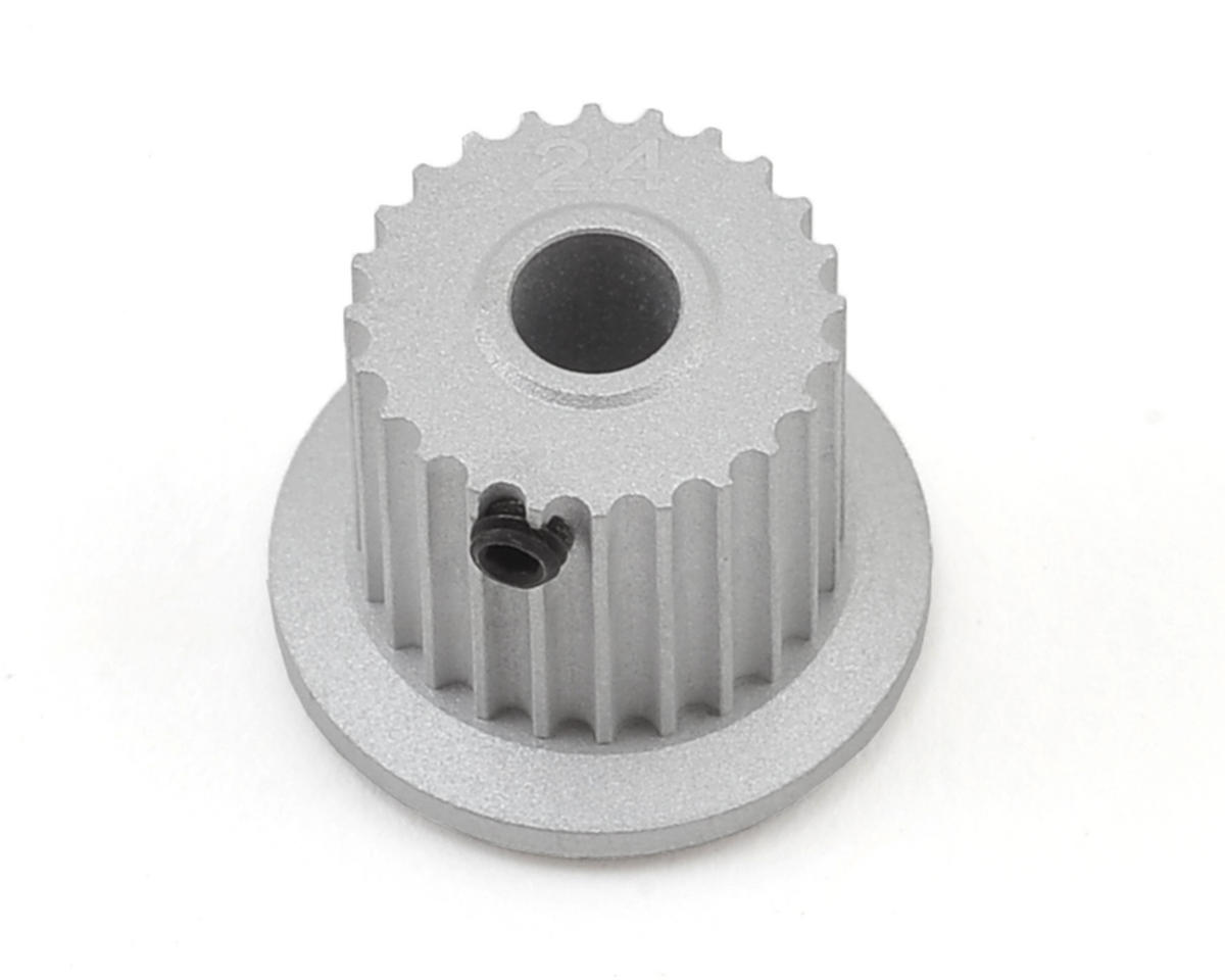MSHeli Pinion (5mm/24T)