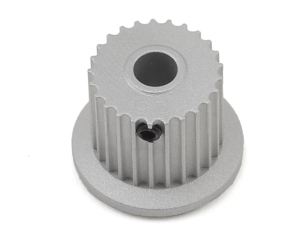 MSHeli Pinion (5mm/25T)