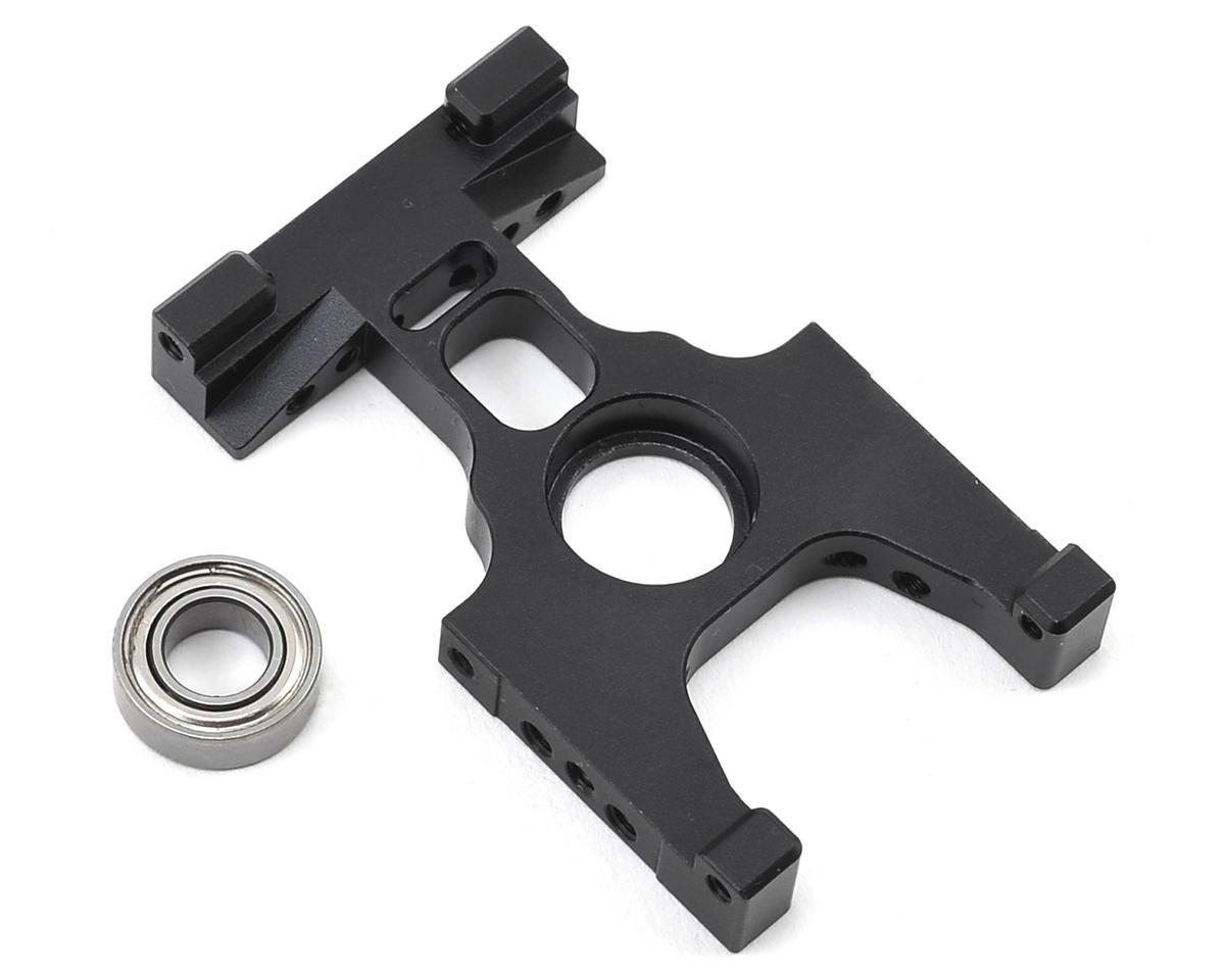 MSHeli Metal Servo Frame