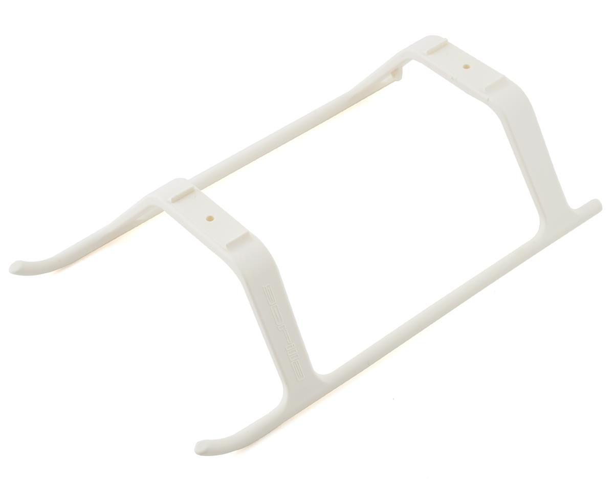 MSHeli Landing Gear (White)