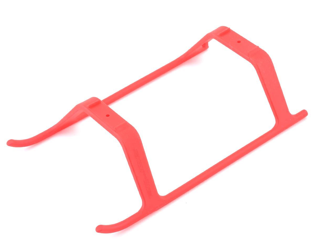 MSHeli Landing Gear (Red)