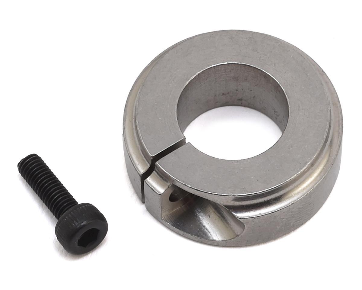 MSHeli Main Shaft Locking Ring