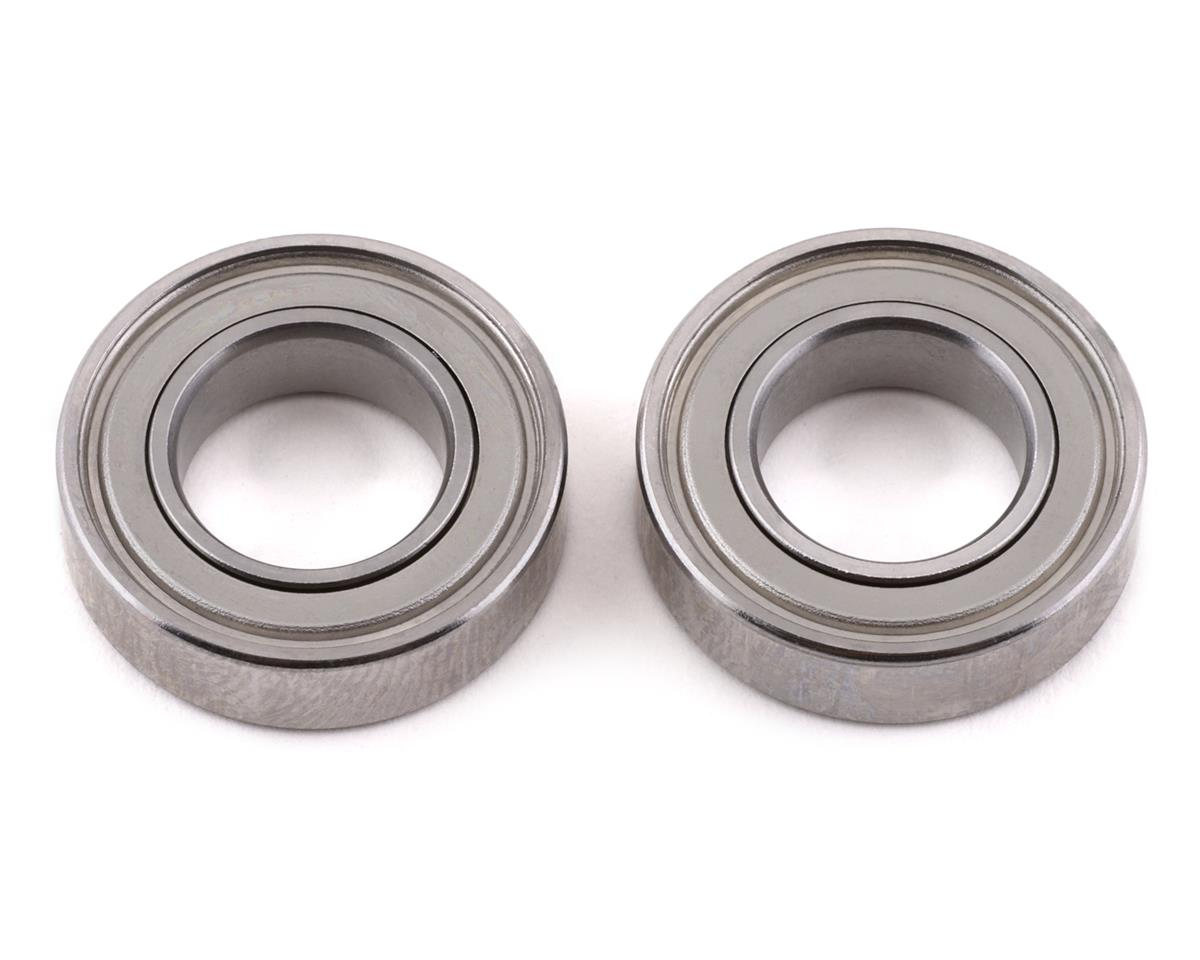 MSHeli 10x19x5mm Bearing (2) (MS Heli Protos 700)