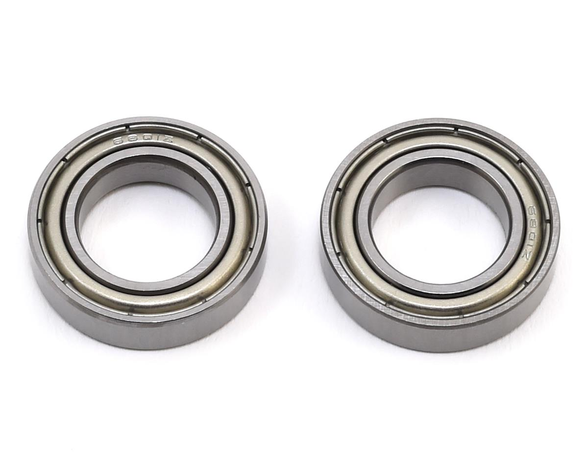 MSHeli 12x21x5mm Bearing (2)
